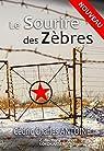 Le Sourire des Zèbres par Antoine