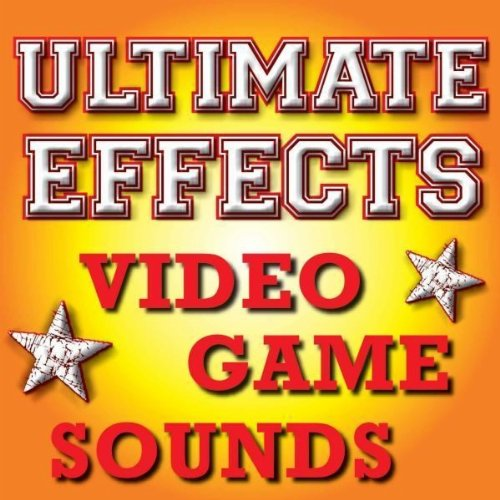 Zelda Secret Video Game Sound by Tones and Sound Effects Co  on