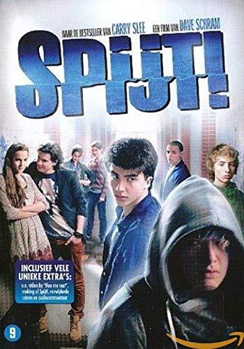 Spijt (DVD)