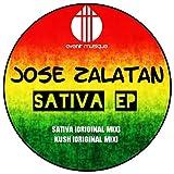 Sativa (Original Mix)