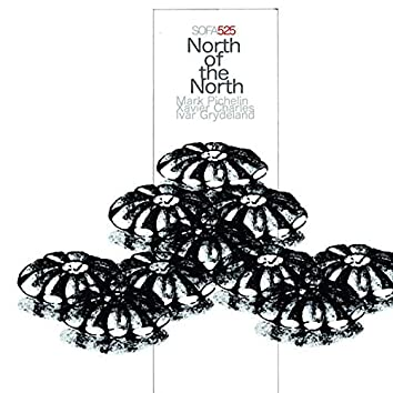 North of the North