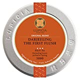 [5000]DARJEELING THE FIRST FLUSH 50g缶製品