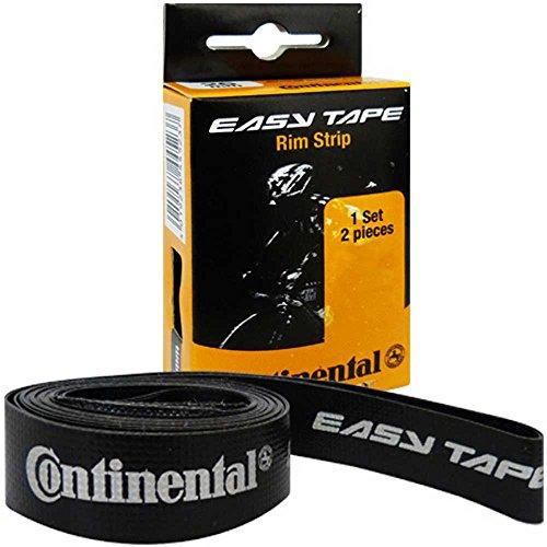 Continental Felgenband für <8 Bar, 26-622