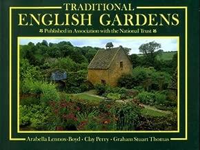 Traditional English Gardens (Country) by Arabella Lennox-Boyd (1987-05-14)