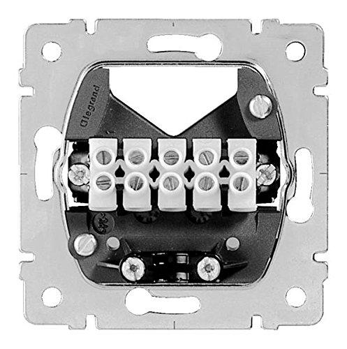 Legrand 775986 Geräteanschlussdose