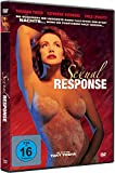 Sexual Response - Illana Diamant