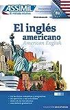 Ingles Americano Alumno (Senza sforzo)