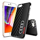 iPhone 6s Coque,iPhone 6 Coque, [SCRARVBD000091] Transparent Clair Doux TPU Gel Coque Pour iPhone 6S [4.7'][Transparent], Coque XIN TM
