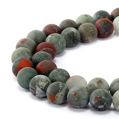 Best red jasper stone beads for 2020