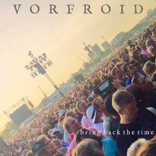Vorfroid