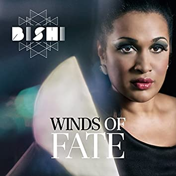 Winds of Fate EP