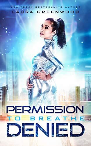 Permission To Breathe Denied