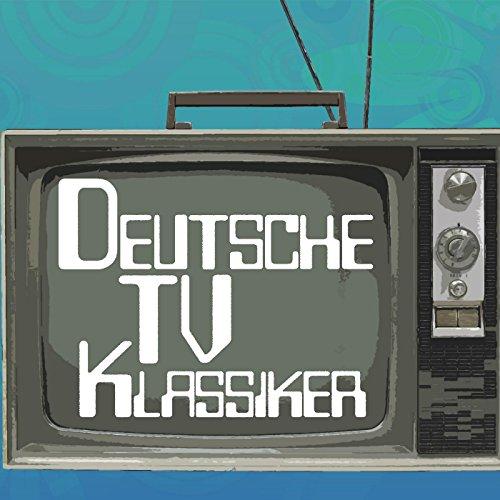 Deutsche TV Klassiker