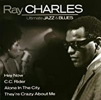 Ultimate Jazz & Blues Series [DE Import]