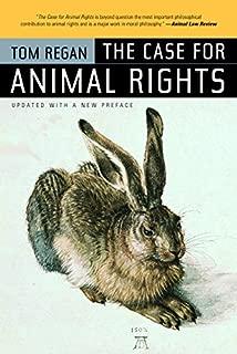 Best regan animal rights Reviews