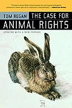 Best animal rights tom regan Reviews