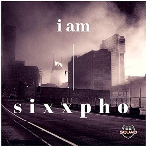Sixxpho