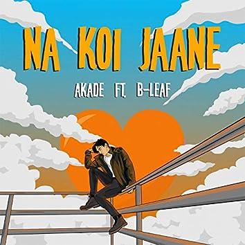 Na Koi Jaane (feat. B-Leaf)