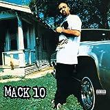 Mack 10 [Vinilo]
