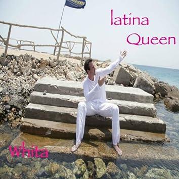 Latina Queen