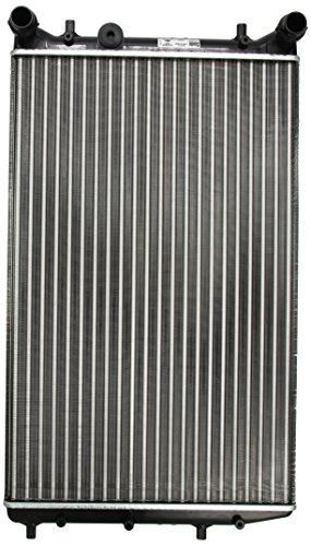 Nissens 652711 Refrigerantes del Motor