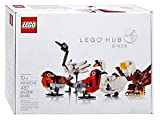 Lego Hub Birds Exclusive Set 4002014