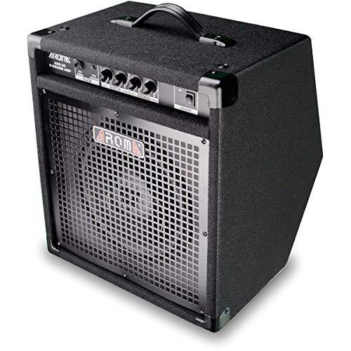 Aroma ADX-30 Drum Amplifier