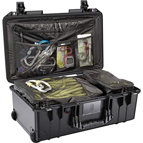 Peli Air Case 1535 Travel - Maleta para equipaje...