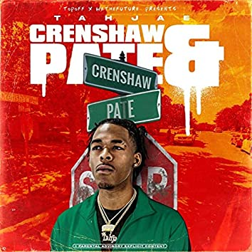 Crenshaw & Pate