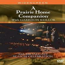 A Prairie Home Companion: With Garrison Keillor