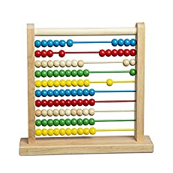 Games to help children with maths