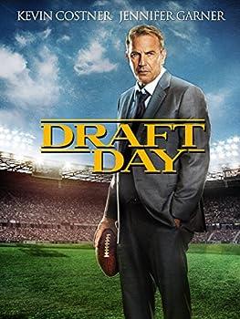 draft day prime video
