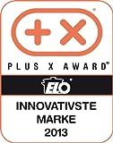 ELO 99388 Schnellkochtopf Praktika XS 2,7 Liter - 2
