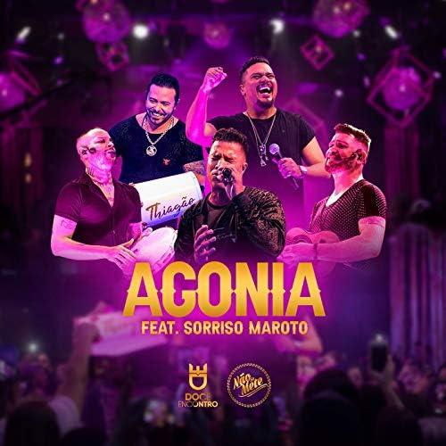 Doce Encontro feat. Sorriso Maroto