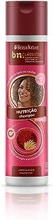 Shampoo Nutrição Antigo Terra Linha Bn Clássicos, Beleza Natural, 300ml