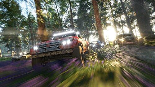 Forza Horizon 4 Édition Ultime Xbox One - 8