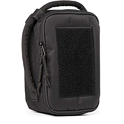 Tactical Baby Gear Tactical Cooler Pouch (Black)