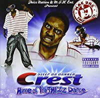 Home of the Thizz Dance (W/Dvd)