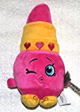 Shopkins 9' Lippy Lips Plush