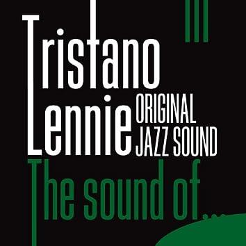 Original Jazz Sound: The Sound Of…