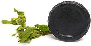 KNatural, Black Narcissus For Men Soap 90 gr