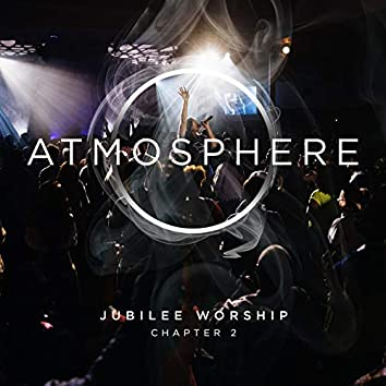 Atmosphere Chapter 2