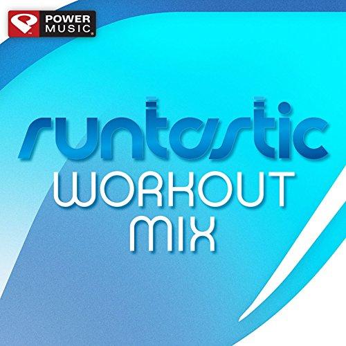 Runtastic Workout Mix (60 Min Non-Stop Workout Mix (130 BPM) )
