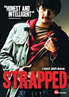 Strapped [DVD] [Import]