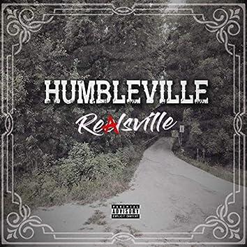 Realsville