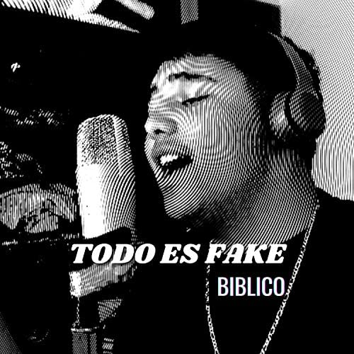 Biblico Mk