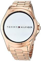 Damen-Smartwatch 1781832