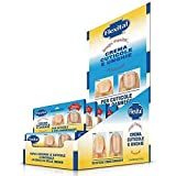 Planet Pharma Uraderm Crema Unghie e Cuticole Mani - 50 ml