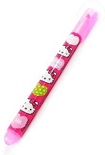 SpongeBob Stifte Set Kugelschreiber und Bleistift p:os 63794