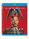 Birdman [Edizione: Stati Uniti]